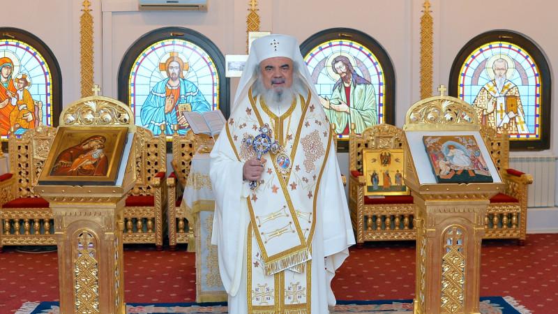 Patriarhul-Daniel-1.x71918.x71918