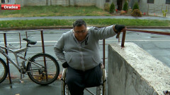 dizabilitati fara ajutor