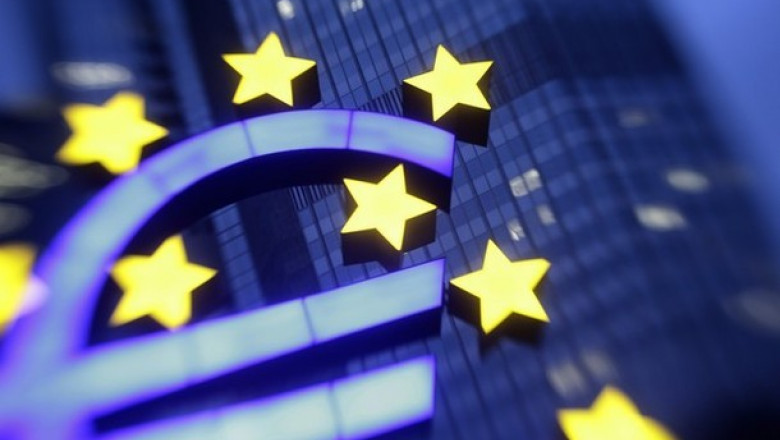 ZONA EURO 1