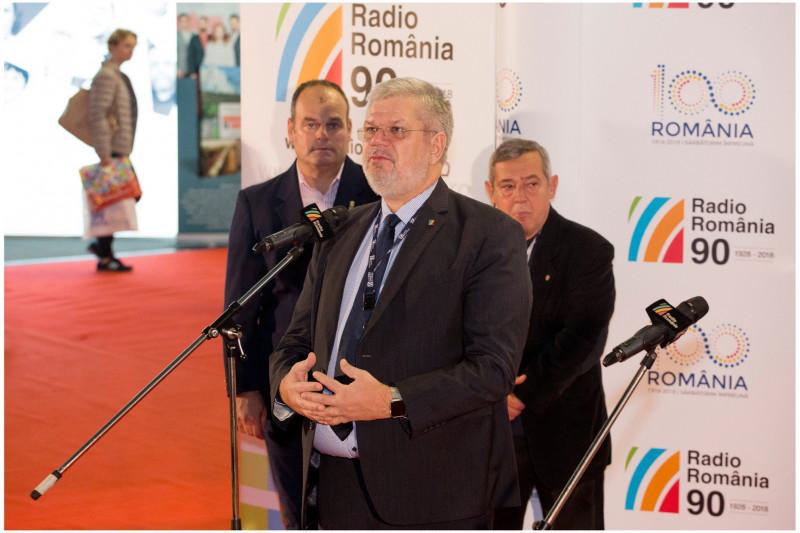 georgica severin_fb radio romania actualitati