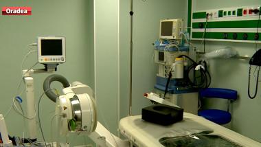 spital medical engocrinologie