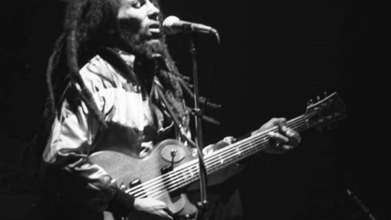 Bob-Marley-wikipedia