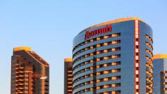 hotel-marriott_san-diego-shutterstock_788597752