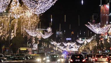 luminite bucuresti 2018 inquam octav ganea 20181130203216_OGN_9789-01