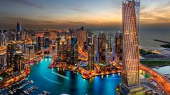 dubai, emiratele arabe unite