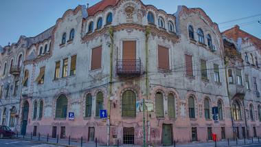 Casa-Adorján-II