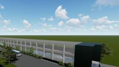metrou proiect