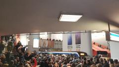 aglomeratie Victoriei 051218 (2)