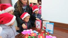 Mos Nicolae copii DASO 061218 (1)