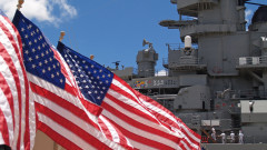 nava Missouri marina americana_shutterstock_64270615