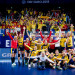 nationala-handbal-feminin-2018_frh