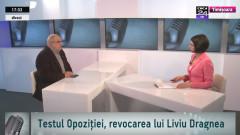 Radu Nicosevici VB
