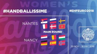 meciuri-handbal-euro-2018