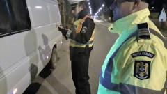 foto 4 activitati patrule rutiere mixte