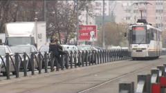 gard tramvai