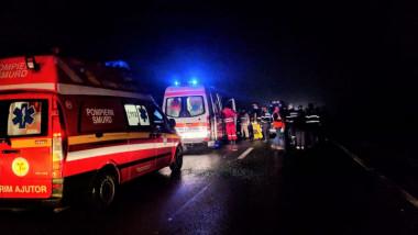 accident ambulanta alesd 081218 (4)