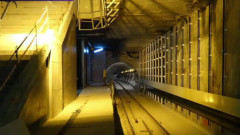 metrou dr taberei statia academia militara