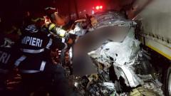 accident-e85-vadu-moldovei-suceava
