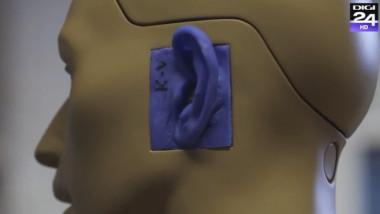 ureche