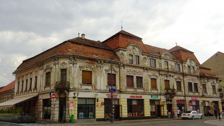 Palatul_Klobusitzky_Republicii_31