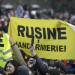 parada militara 1 decembrie protest rusine jandarmi inquam octav ganea 181201_PARADA_1DEC_012