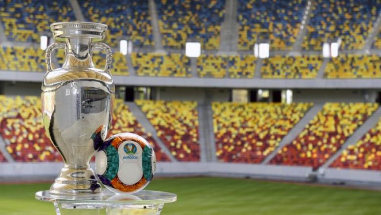 euro-2020_arena-nationala- UEFA