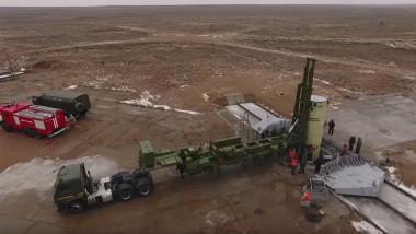 racheta rusia2