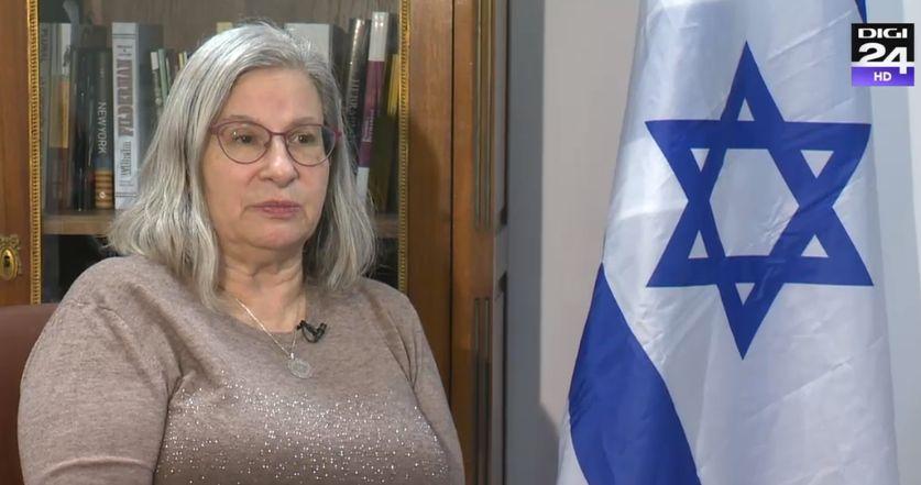 de-ce-sunt-israelienii-altfel-explicai