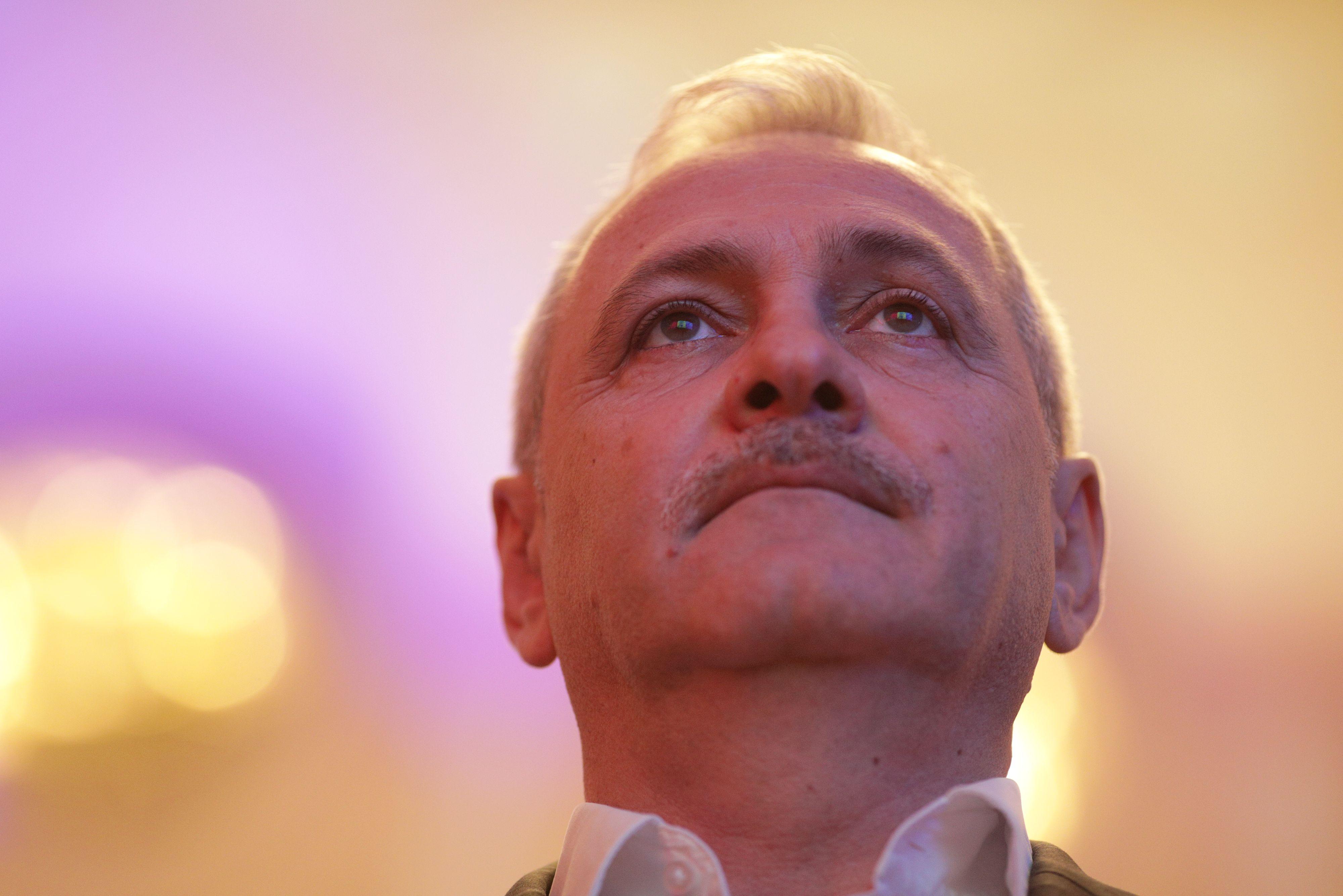 """Politico: PSD a angajat o firma de lobby la Bruxelles ca """"sa-i spele imaginea"""". Valoarea contractului"""