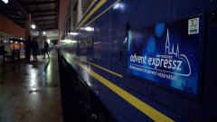 tren advent oradea4