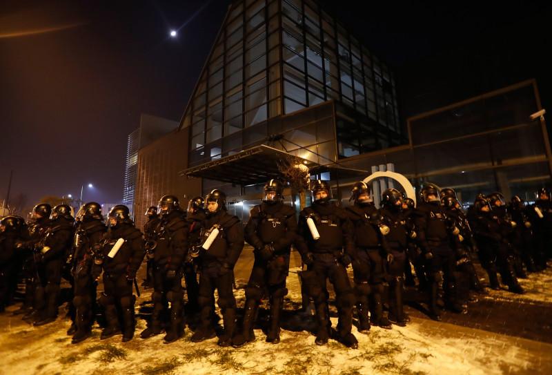 protest-budapesta-ungaria-televiziunea-publica-GettyImages-1074138530.jpg