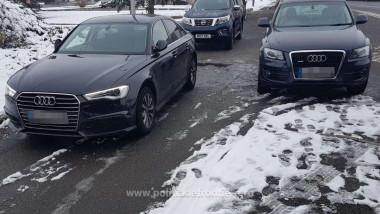 masini confiscate Bors1