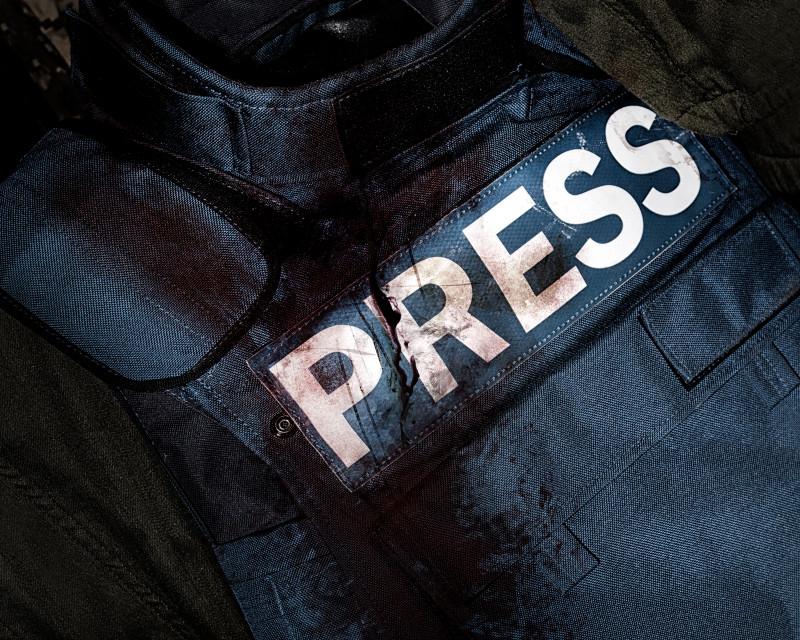 sange-vesta-press-jurnalisti-shutterstock_1109020511