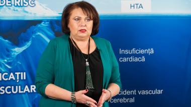prof dr Gabriela Roman_foto2 (1)
