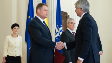 iohannis-teodorovici-presidency