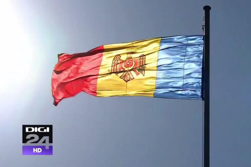 steag republica moldova