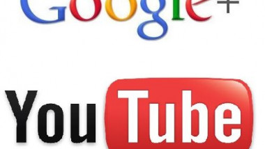 sigla google sigla youtube
