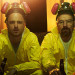 captura breaking bad