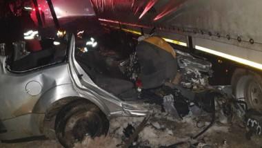 accident-vadu-moldovei-suceava