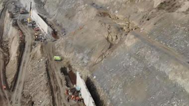 alunecari teren lot 4 lugoj deva