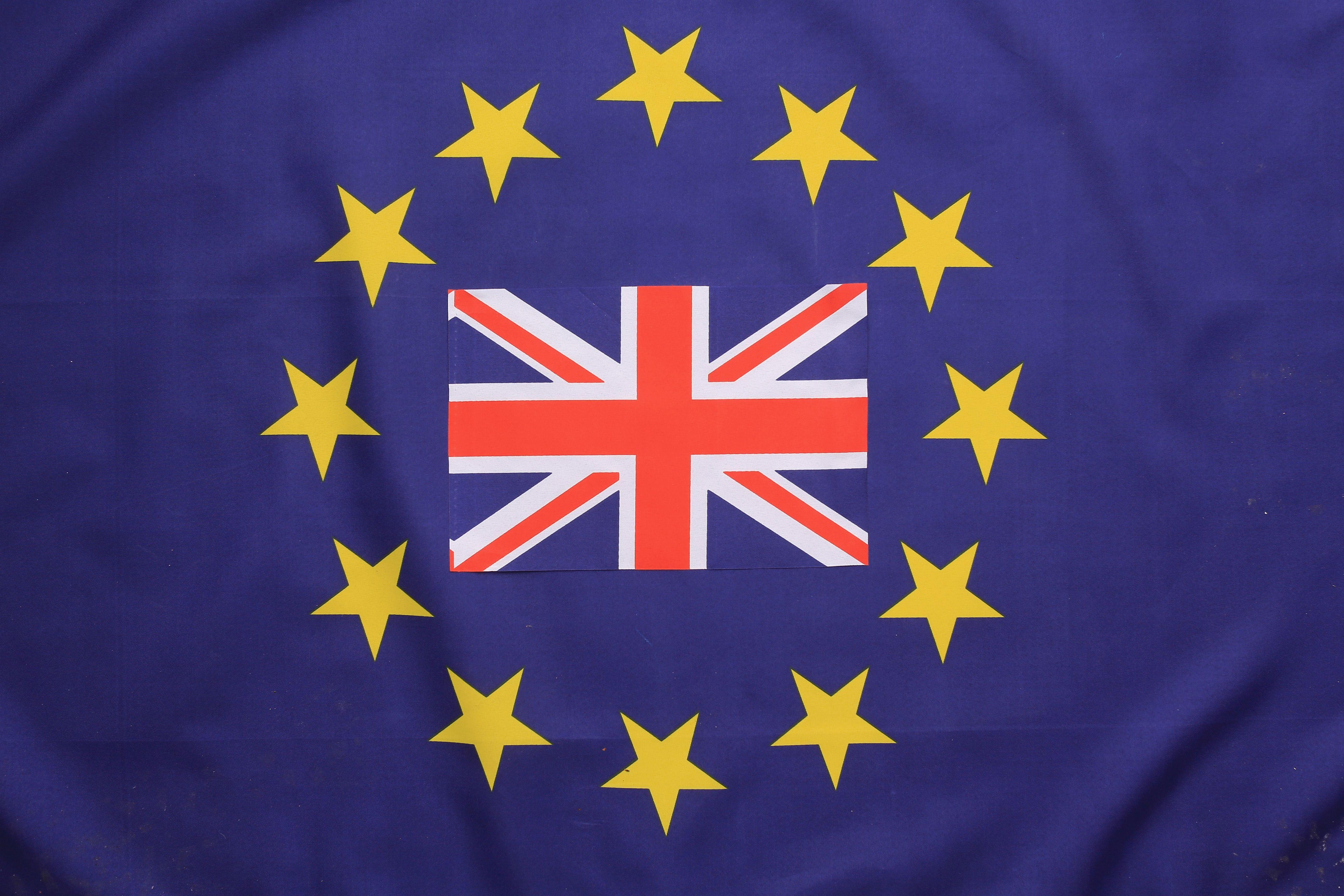 primarul-londrei-sugereaza-un-nou-referendum-britanicii-sa-aiba-opi