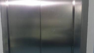 lift craiova