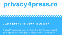 privacy4press_FBpost3q