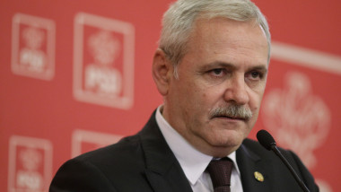 liviu dragnea cex inquam octav ganea20181210184802_OGN_3409-01