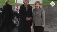 theresa-may-angela-merkel