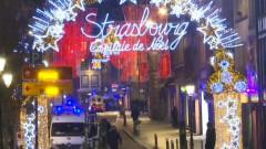 skynews-strasbourg-shooting_4515998