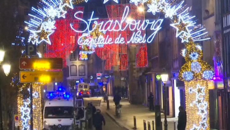 skynews-strasbourg-shooting_4515998