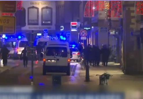 cine-este-atacatorul-de-la-strasbourg-politia-ar-fi-gasit-grenade-
