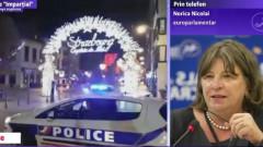 atentat-strasbourg-norica-nicolai