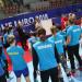 handbal-feminin-romania-euro-2018